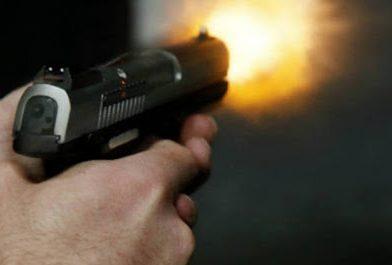 Quixadá registrou 41 homicídios durante o ano de 2020