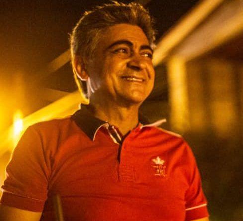 Justiça Eleitoral defere candidatura de Ilário Marques; petista busca reeleição em Quixadá