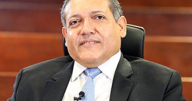 Plenário do Senado aprova Kassio Marques para integrar Supremo