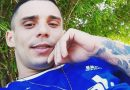Jovem é morto a tiros na cidade de Limoeiro do Norte