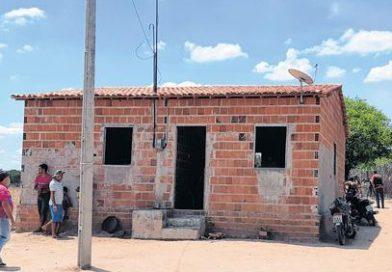 Ibaretama: Vereadora e parentes viram réus por participação em chacina